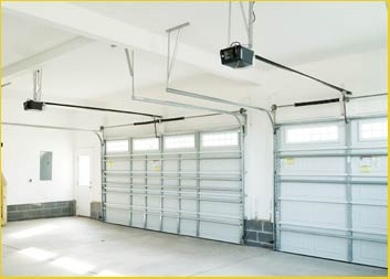 SOS Garage Door Royal Oak, MI 248-564-1017